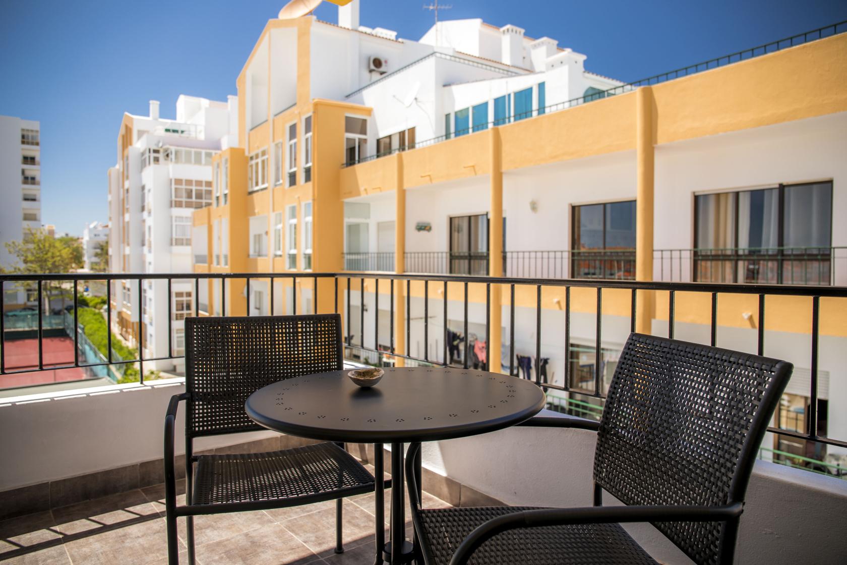 deflat-terrace