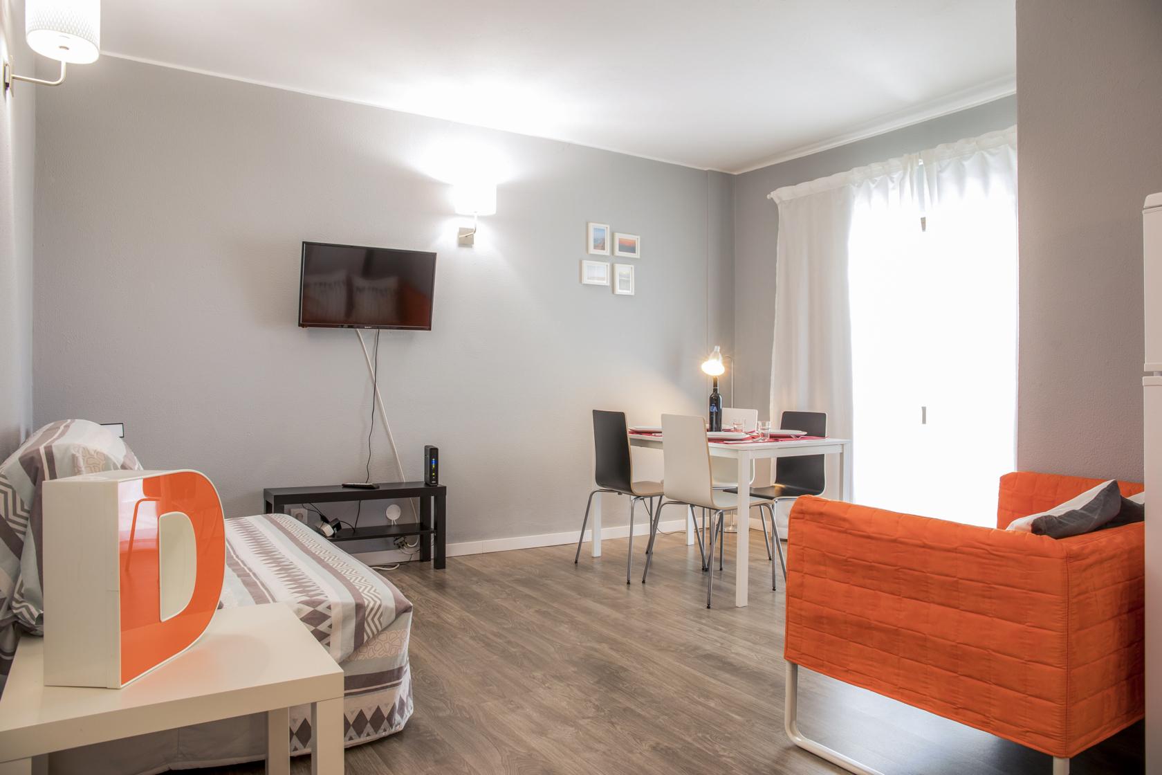 deflat-living-room