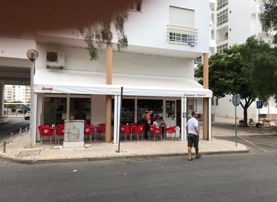 Coffee-Shop-Bakery