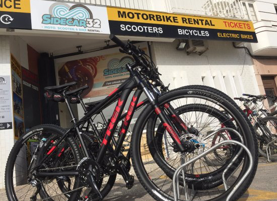 Bikes-side-car-32