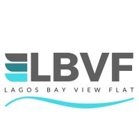 lagosbayviewflat_logo